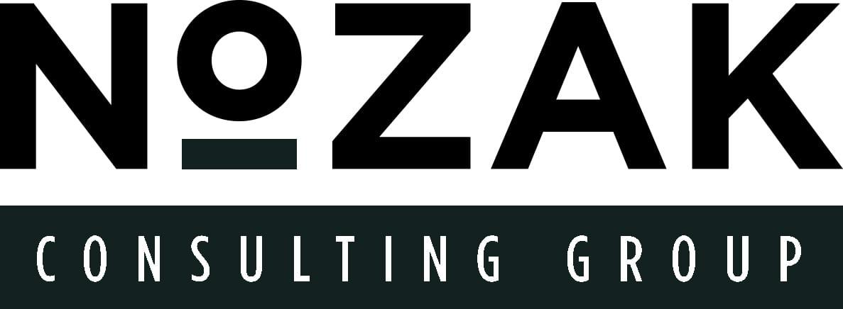 Nozak Consulting Group